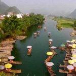 4 Beautiful Drone Videos Of UNESCO World Heritage Sites
