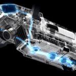 Calibrate Mavic Pro Vison Sensor To Fix System Error