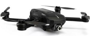 Yuneec Mantis Q 4k Camera Drone.