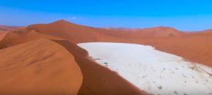 Best African Drone Videos